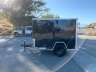 2020 Look Trailer ST 5X8 COVERED TRAILER FOR SALE , motorcycle listing