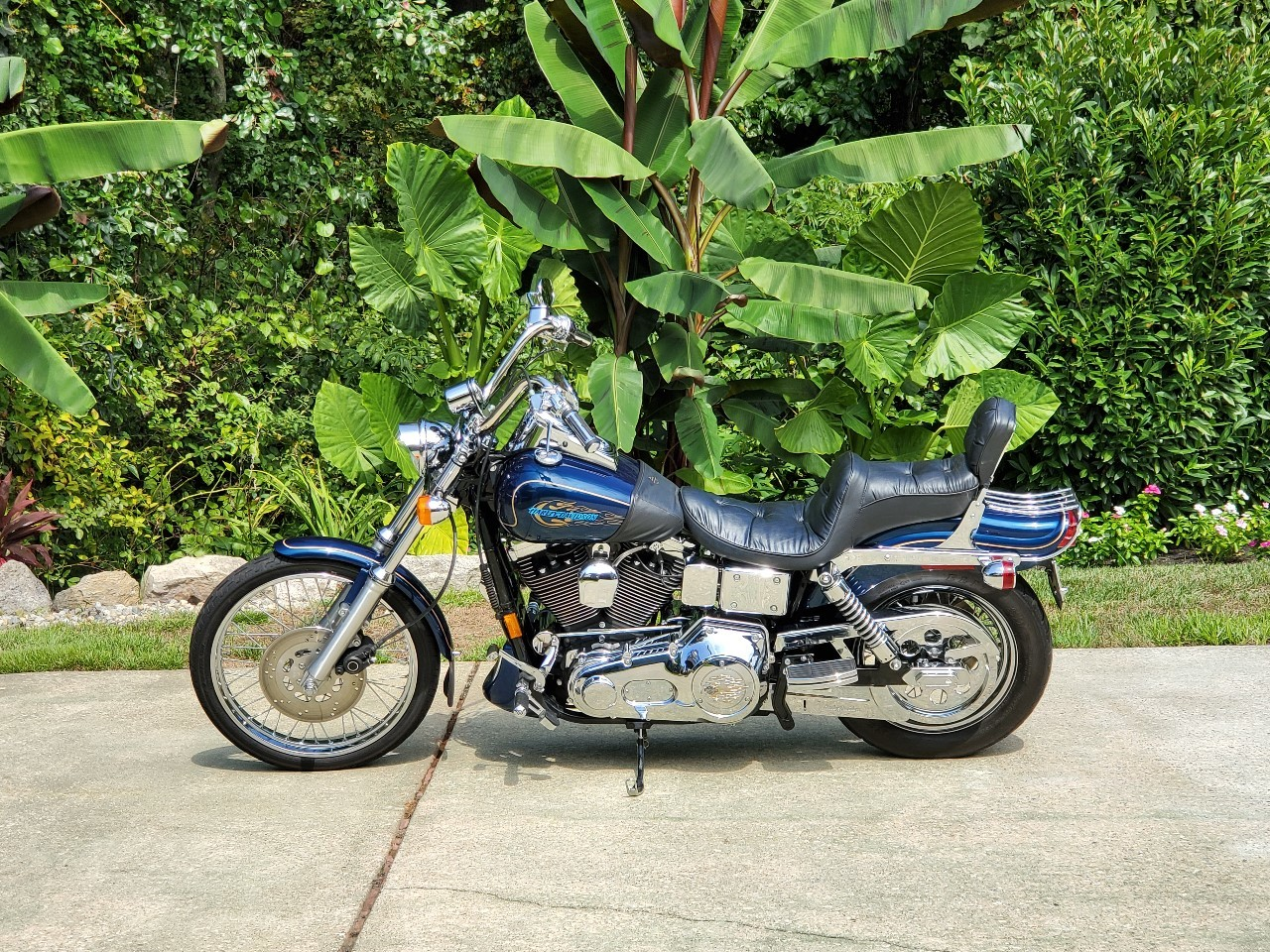 Craigslist South Jersey Motorcycles By Owner   Reviewmotors.co