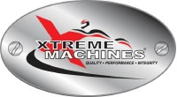 Xtreme Machines Logo