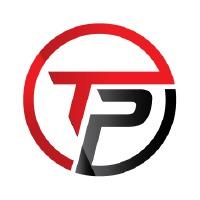 Tulsa Powersports Logo