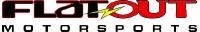 Flat Out Motorsports Logo