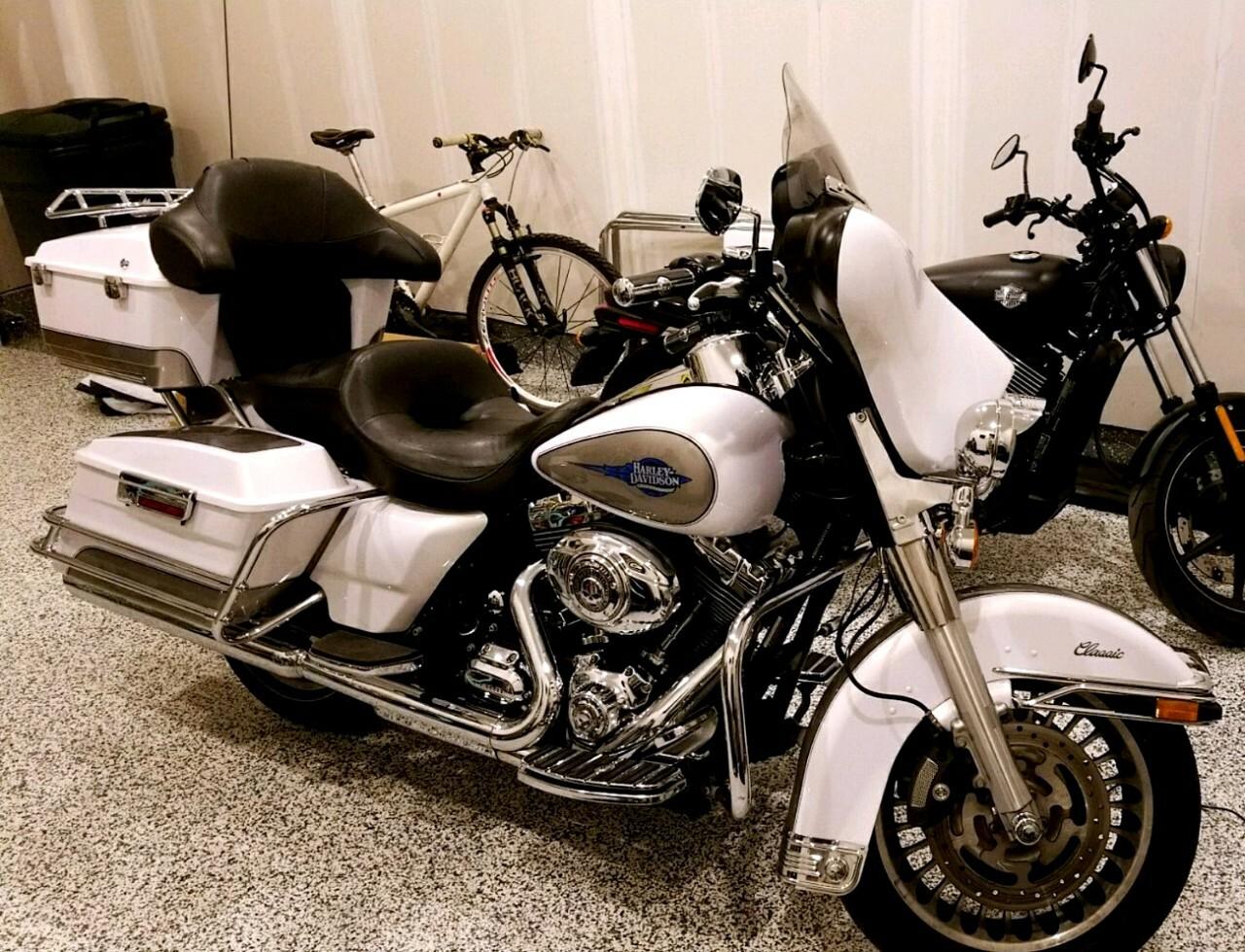 Craigslist Motorcycles Rutland Vt | Reviewmotors.co