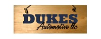 Dukes Automotive LLC Logo