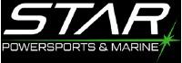 Star Powersports & Marine Logo