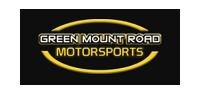 Green Mount Road Motorsports Logo