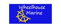 The Wheelhouse Inc. Logo