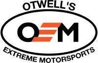 Oem Pensacola Logo