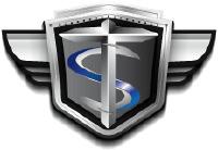 T&S RV & Sport Logo
