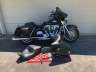 2012 Harley-Davidson ELECTRA GLIDE CLASSIC, motorcycle listing