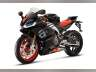 2021 Aprilia RS660 - Taking Deposits NOW!, motorcycle listing