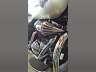 2002 Kawasaki VULCAN 1500 NOMAD, motorcycle listing