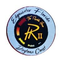 Rh2 Motorcycles Logo