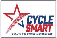 Cycle Smart NJ Logo