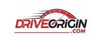 Drive Origin LLC Logo