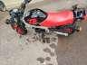 1988 Honda Z SERIES 50, motorcycle listing