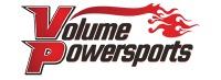 Volume Powersports Valdosta Logo