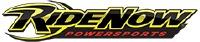 RideNow Powersports Volusia Logo