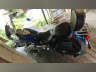 2009 Harley-Davidson HERITAGE SOFTAIL CLASSIC, motorcycle listing