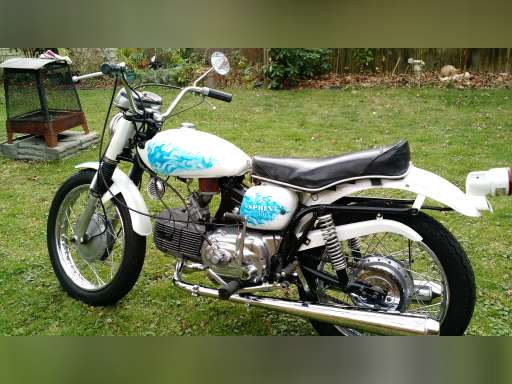New York Motorcycles For Sale Cycle Trader