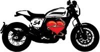 CycleLove Logo