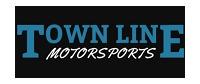 Town Line Motorsports Logo