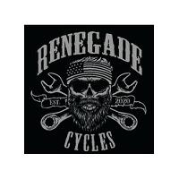 Renegade Cycles Logo