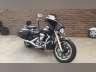 2012 Yamaha V STAR 950 TOURER, motorcycle listing