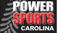 Power Sports Carolina Logo