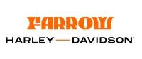 Farrow Harley-Davidson Logo