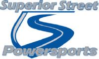Superior Street Powersports Logo