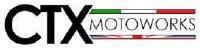 CTX Motoworks Logo