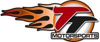 TT Motorsports Logo