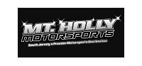 Mt. Holly Motorsports Logo