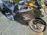 1997 Honda CBR 1100XX, motorcycle listing