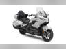 2020 Honda Gold Wing Tour, motorcycle listing