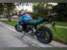 2016 BMW R 1200 R, motorcycle listing