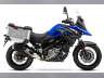 2020 Suzuki V-Strom 650XT Adventure, motorcycle listing