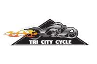 Tri-City Cycle Logo