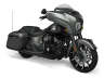 2021 Indian Chieftain® Dark Horse®, motorcycle listing