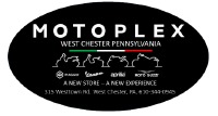 Wide World West Chester Logo