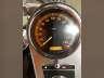 2009 Harley-Davidson SOFTAIL CUSTOM, motorcycle listing