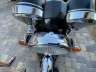 1975 Honda GOLD WING, motorcycle listing