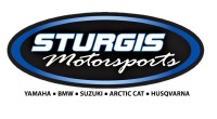Sturgis Motorsports Logo