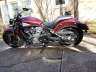 2021 Indian SCOUT ABS, motorcycle listing
