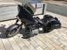 2015 Harley-Davidson FAT BOY LO, motorcycle listing