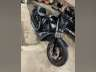 2008 Harley-Davidson NIGHT ROD SPECIAL, motorcycle listing