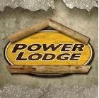Power Lodge Florida Logo