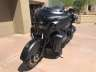 2019 Indian ROADMASTER, motorcycle listing