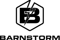 Barnstorm Cycles Logo