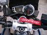 2013 Triumph STREET TRIPLE 675, motorcycle listing